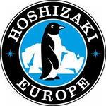 логотип Hoshizaki