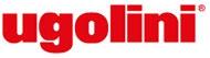Холодильное оборудование Ugolini, логотип