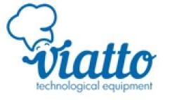 Логотип Viatto