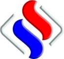 Холодильное оборудование Abat, логотип