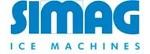 Холодильное оборудование Simag, логотип