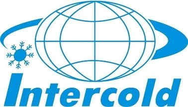 Intercold логотип