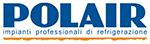 Логотип Polair