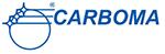Логотип Carboma