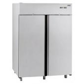 Холодильный шкаф isa ge 1400 литров народная медицина лечение содой